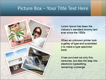 0000075598 PowerPoint Template - Slide 23