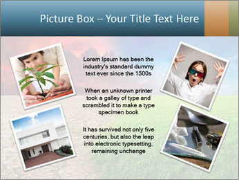 0000075598 PowerPoint Templates - Slide 24