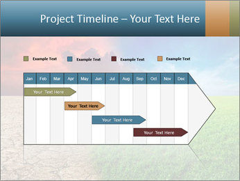 0000075598 PowerPoint Template - Slide 25