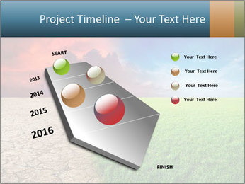 0000075598 PowerPoint Template - Slide 26