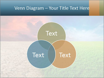 0000075598 PowerPoint Template - Slide 33
