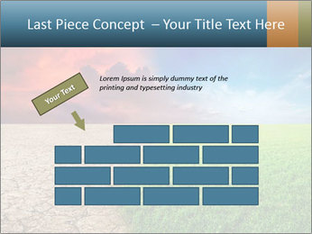 0000075598 PowerPoint Template - Slide 46