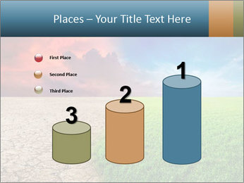 0000075598 PowerPoint Template - Slide 65