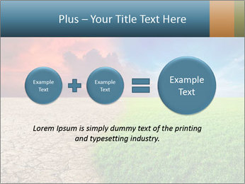 0000075598 PowerPoint Template - Slide 75
