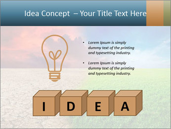 0000075598 PowerPoint Template - Slide 80