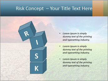 0000075598 PowerPoint Template - Slide 81