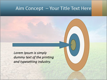 0000075598 PowerPoint Template - Slide 83