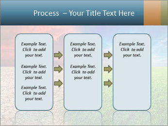 0000075598 PowerPoint Template - Slide 86