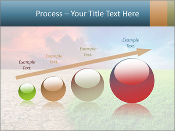 0000075598 PowerPoint Template - Slide 87