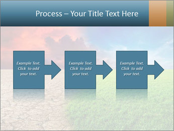 0000075598 PowerPoint Template - Slide 88