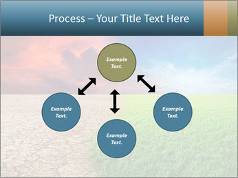 0000075598 PowerPoint Template - Slide 91