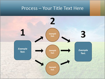 0000075598 PowerPoint Template - Slide 92