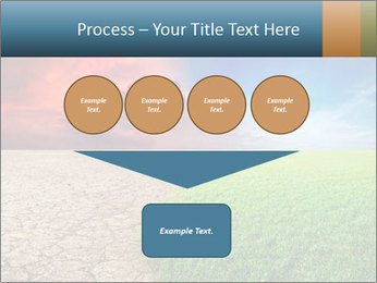 0000075598 PowerPoint Template - Slide 93
