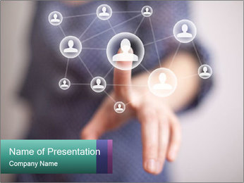 0000075599 PowerPoint Template