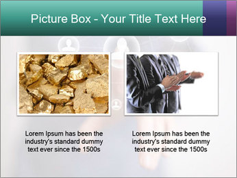 0000075599 PowerPoint Templates - Slide 18