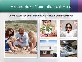 0000075599 PowerPoint Templates - Slide 19