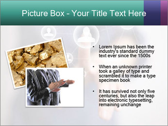 0000075599 PowerPoint Templates - Slide 20