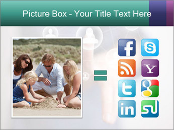 0000075599 PowerPoint Templates - Slide 21