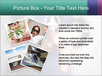 0000075599 PowerPoint Template - Slide 23