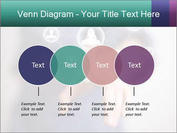 0000075599 PowerPoint Templates - Slide 32