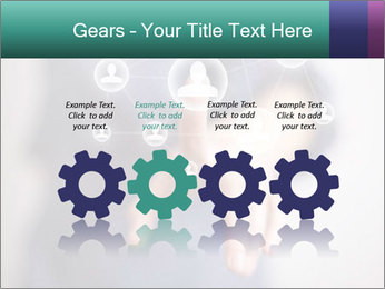 0000075599 PowerPoint Templates - Slide 48