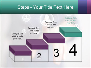 0000075599 PowerPoint Templates - Slide 64