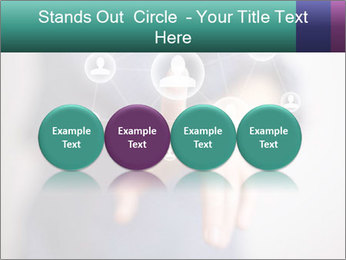0000075599 PowerPoint Templates - Slide 76