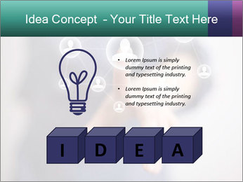 0000075599 PowerPoint Templates - Slide 80
