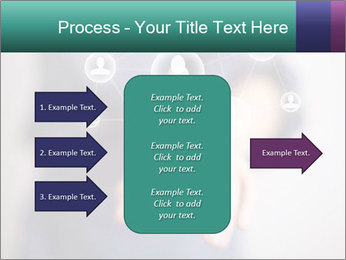 0000075599 PowerPoint Template - Slide 85