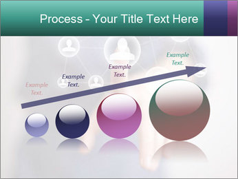 0000075599 PowerPoint Template - Slide 87