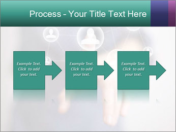 0000075599 PowerPoint Templates - Slide 88
