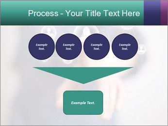 0000075599 PowerPoint Templates - Slide 93