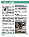 0000075599 Word Template - Page 3