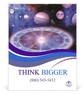0000075600 Poster Template