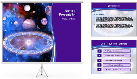0000075600 PowerPoint Template