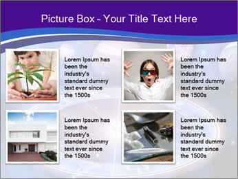 0000075600 PowerPoint Template - Slide 14