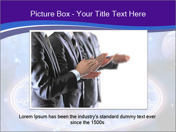 0000075600 PowerPoint Template - Slide 16