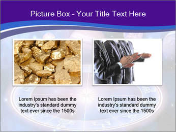 0000075600 PowerPoint Template - Slide 18