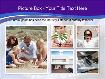 0000075600 PowerPoint Template - Slide 19