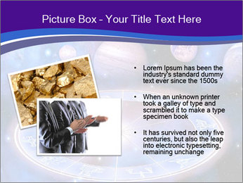 0000075600 PowerPoint Template - Slide 20