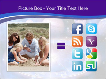0000075600 PowerPoint Template - Slide 21