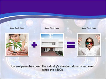 0000075600 PowerPoint Template - Slide 22