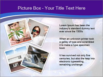 0000075600 PowerPoint Template - Slide 23