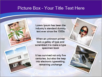 0000075600 PowerPoint Template - Slide 24