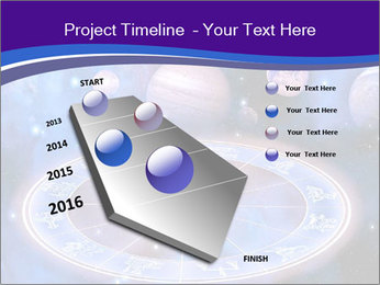 0000075600 PowerPoint Template - Slide 26