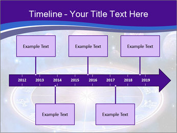 0000075600 PowerPoint Template - Slide 28