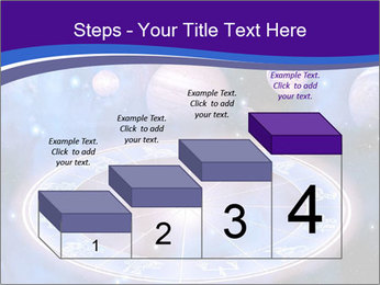 0000075600 PowerPoint Template - Slide 64