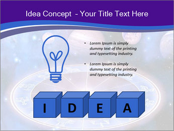 0000075600 PowerPoint Template - Slide 80