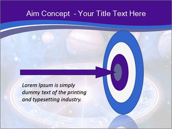 0000075600 PowerPoint Template - Slide 83