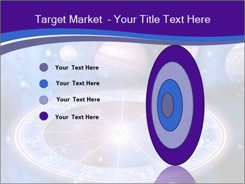 0000075600 PowerPoint Template - Slide 84